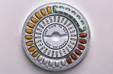 避孕药吃多了会不孕吗?