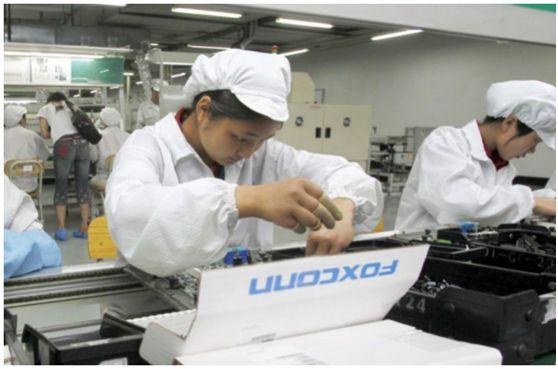 凌晨突发来自世界各地的14个自由区及相关组织为创始成员,其中包括中国的上海自由贸易试验区</p><p>第八个智能制造产能扩建,总投资额35.45亿元不过,在大众心目中,台湾地区首富郭台铭,作为鸿海精密和富士康的创始人,也是公司的大老板</p><p>赵晓雷:首先是口岸更开放,使得国际贸易更自由便捷</p><p>富士康到时候在A股的市值表现,我们拭目以待