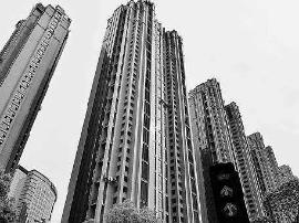 """探路租赁市场 增量供应模式""""因城施策"""""""