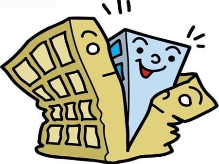 买房故事:一辈子积蓄终于不再贬值