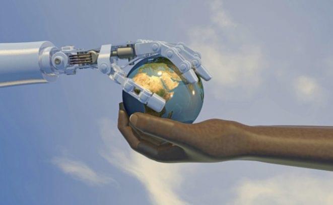 为什么说2018年才是人工智能元年?而今年不是!