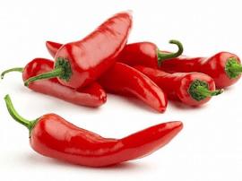 喜欢吃辣怎么办 跟小编一起学习正确的吃法