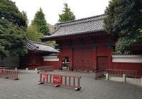【前途,在路上】东京大学——独属于帝国第一学府的骄傲