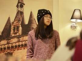 这位灵魂歌手失恋后,华语乐坛再添巨星 10月31日