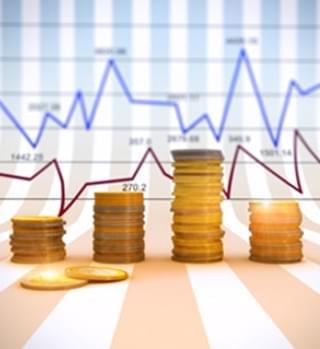 前10月西安固定资产投资超4000亿