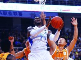 这支球队怎么了国信双星男篮今晚主场迎战浙江