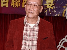 他是香港著名功夫明星 如今71岁竟要再婚?