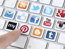 2018年社交媒体蓝图什么样?这五位专家有话说