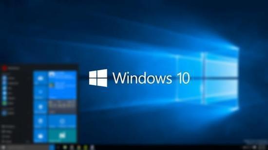 解决Win10 build 15007更新后音频和Edge浏览器问题的照片 - 1