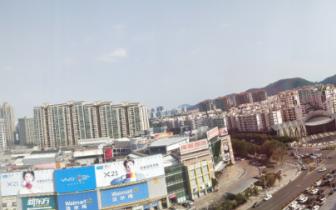 又是一年租房季 东城小区月租金略涨