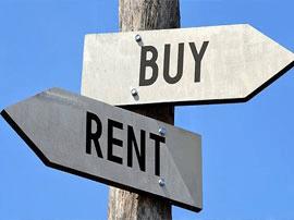 热点城市发布大规模供地计划 望扭转房价看涨预期