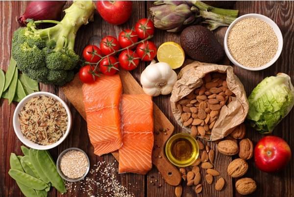 论不吃饱哪有力气减肥的科学依据