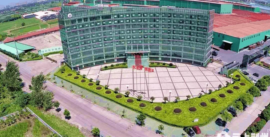 荆州新增两家企业获得中国驰名商标