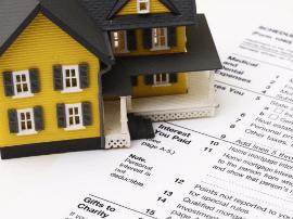 买地凶猛:地价全面更新 房企上半年争相抢地