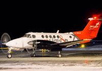 加拿大发生首起无人机与客机碰撞事件,无人受伤