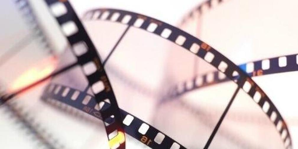 首届中国(临海)国际青年微电影艺术节颁奖晚会