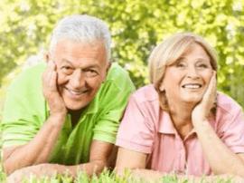 哪些状况提醒你开始老了 人类寿命有极限