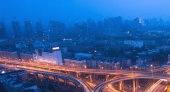 """未来哪些城市房子值得买?附""""潜力股""""城市名单"""