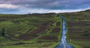 河北省要建设7条品牌风景道 看看