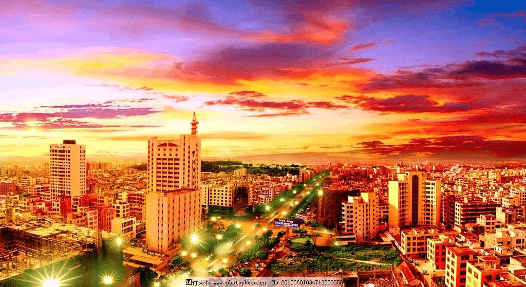 廉江上半年外贸出口总额居湛江10县区之首