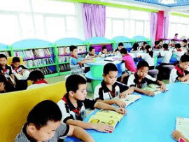 """仲恺高新区""""十三五""""投21亿元建学校增4.2万学位"""