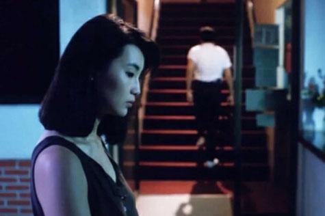 我在香港打黑工