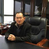 豪力士李宏:政策促使安防行业技术洗牌