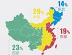 2016年第二季度 《中国就业市场景气报告》