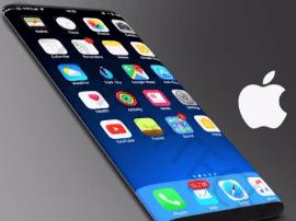 台积电工艺问题解决 开始为iPhone 8量产A11芯片