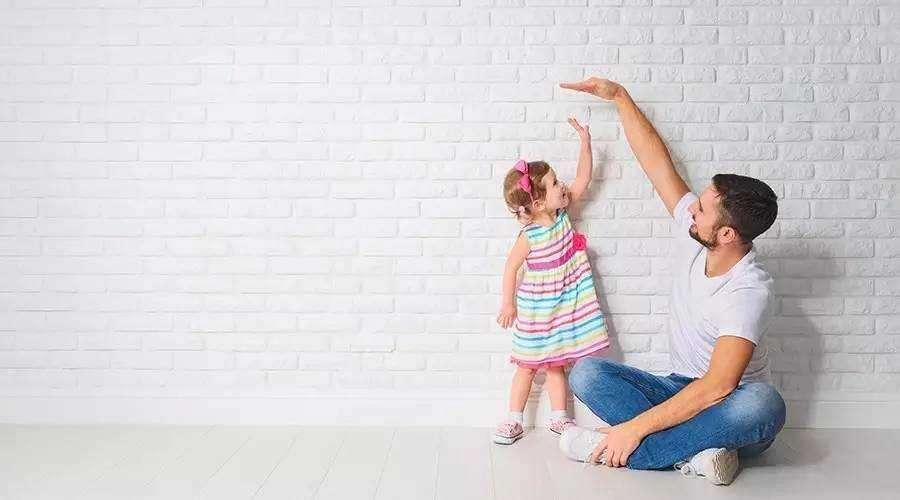 健康公开课:如何让孩子长高个儿 后天增高不容忽视!