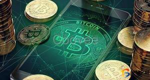数字货币钱包争抢区块链入口