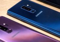 三星Galaxy S9+成本高于前代 毛利率不及iPhone