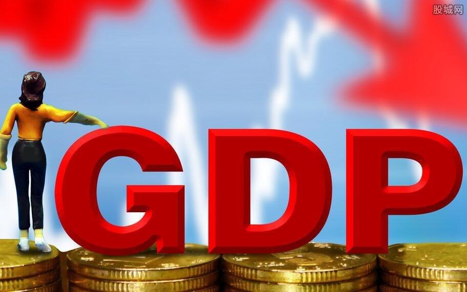 连平:经济增速不会明显回落 望保持平稳运行态势
