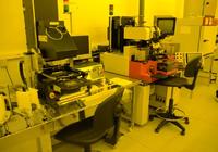 突破芯片技术封锁 中国公司购两台核心机器价值1