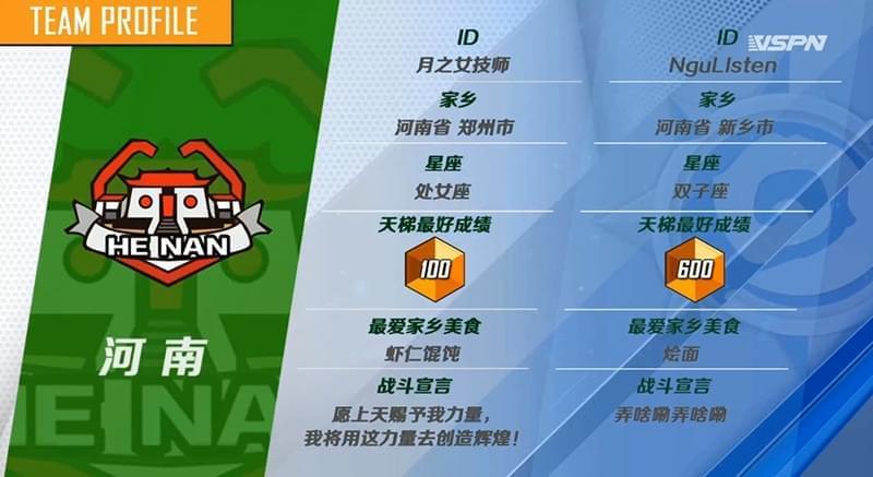 炉石精英赛投票:鄂豫沪新苏湘浙谁能晋级你来定!