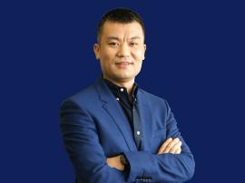 保利黑龙江总经理刘雨:态度领军 远见未来