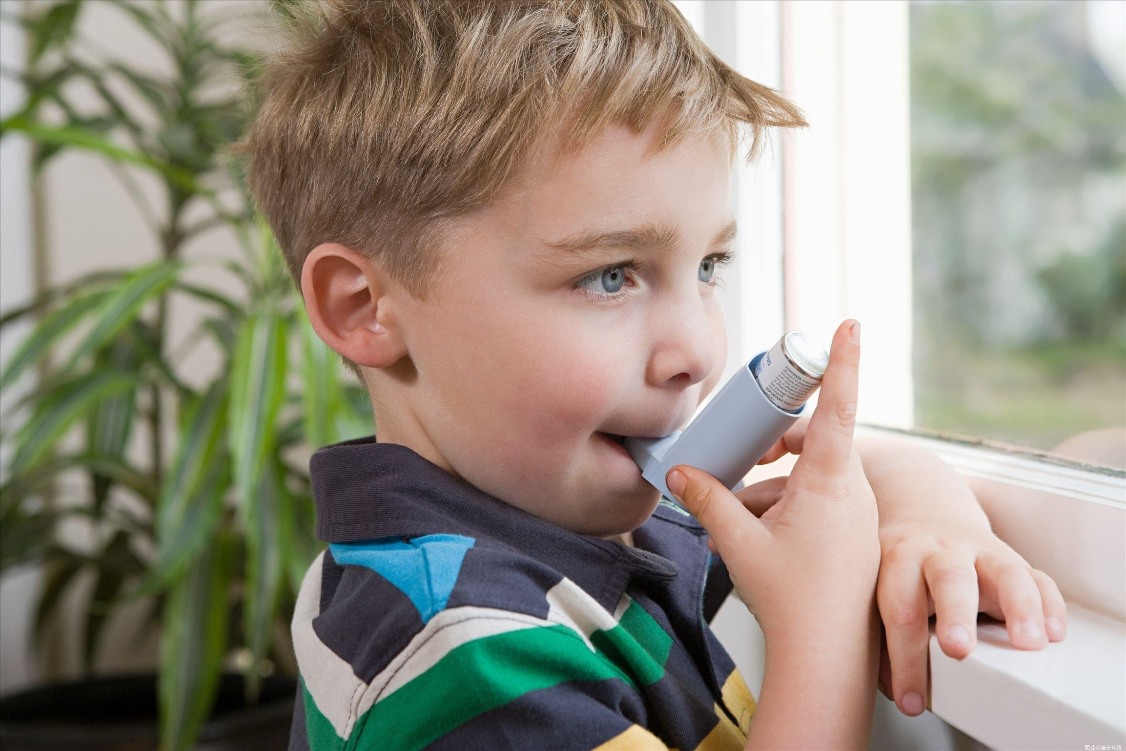 哮喘如何治疗?得了之后能去根儿吗?