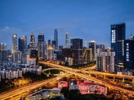 虐心!徐州买一套房 在其他城市能买多大?