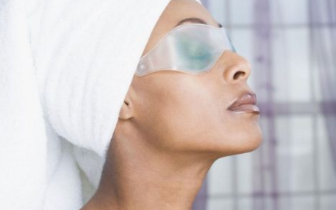 修复敏感肌肤 从生活的小细节做起