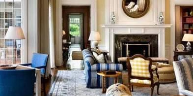 全球10位顶级室内设计师给你的家装建议,不学你就亏了!