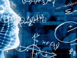 注意!今年高考数学命题有变化 选做题变为二选一