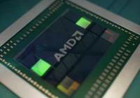 挖矿者去年买下300万GPU芯片 AMD成最大赢家