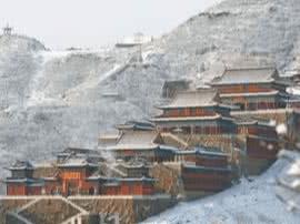 全国汉传佛教寺院传授三坛大戒管理办法