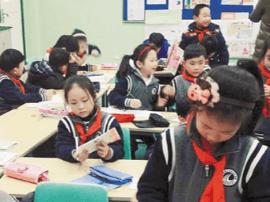 广州一老师被评优秀异地务工人员 一个秘密保守4年