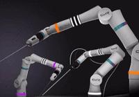 厉害了!科学家研发出世界上最小的手术机器人
