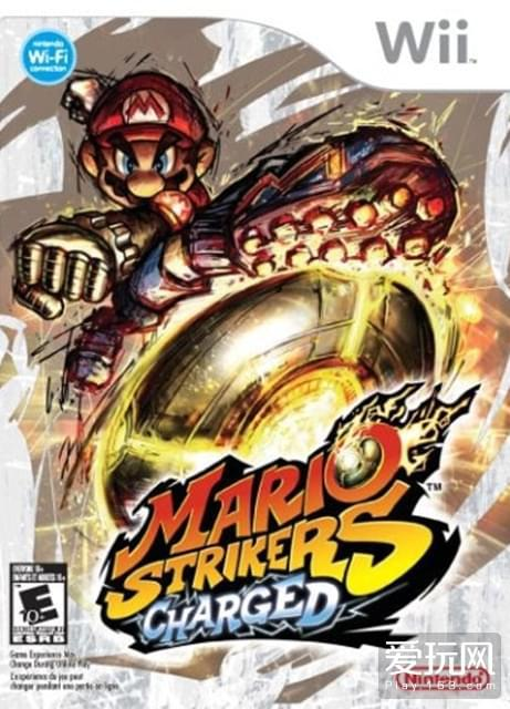 20mariostrikers_bud7