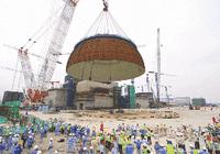 牵手盖茨引入神华 中国核电力推四代核电厂落地