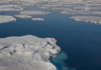 1.5万名科学家向人类发出正式警告 环境危机迫在