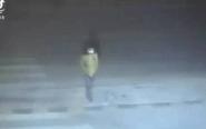 男子超市盗窃数万元 不到10小时被民警抓获