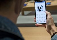 传苹果正改变iOS开发战略:更注重可靠性